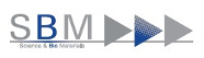 логотип SBM