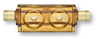 мембрана измерения давления для роликовой помпы