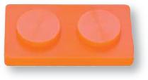 Протектор мембраны измерения давления